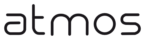 Skywatch Atmos Logo