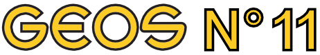 Skywatch Geos 11 Logo
