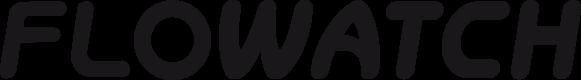 Logo Flowatch