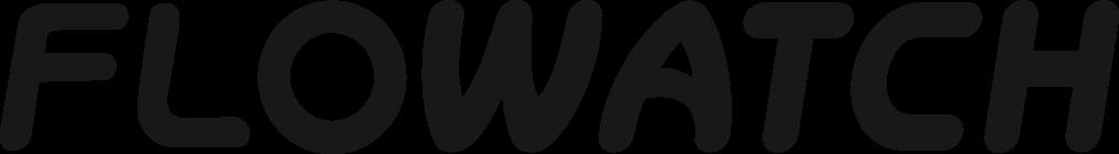 Logo Skywatch Xplorer