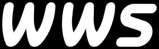 Logo Skywatch WWS - Wind Warning System