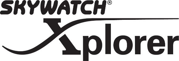 Skywatch Xplorer Logo