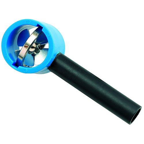 Flowatch courantomètre - Hélice 25mm