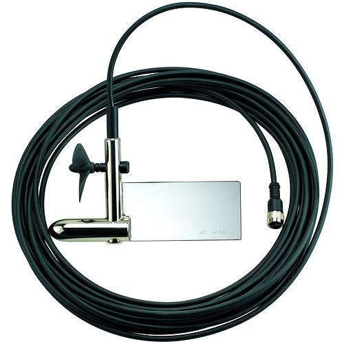 Flowatch courantomètre - Capteur déporté
