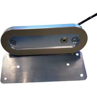 MK2 porosimeter probe