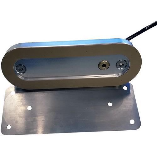 Sonde pour porosimètre MK2