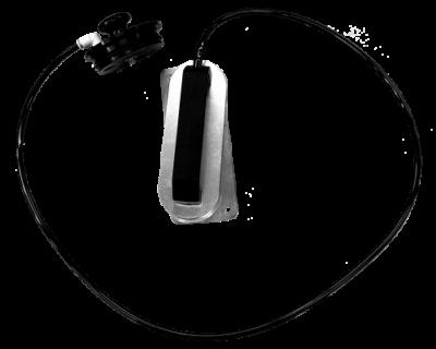 MK1 adapter