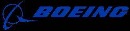 Development of a datalogger for Boeing