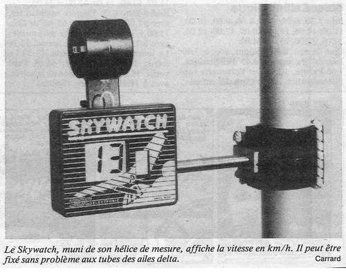 1986-08-22 Skywatch for athletes
