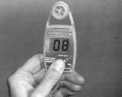 1992 JDC Swiss precision