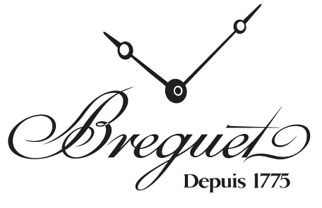 Development for Breguet