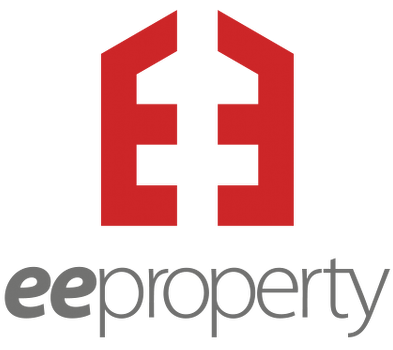 Eeproperty company and Vesta case developed by JDC Electronique SA