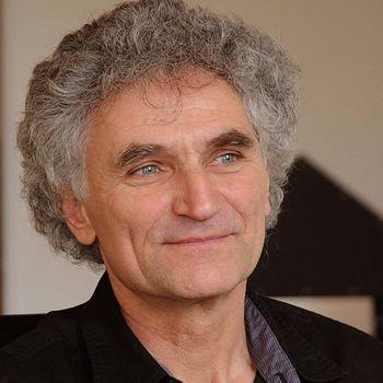 Jean-Daniel Carrard