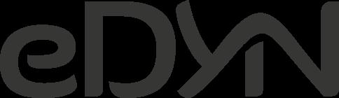 eDyn, dynamic lighting solution by JDC Electronic SA