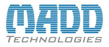Madd Technologies